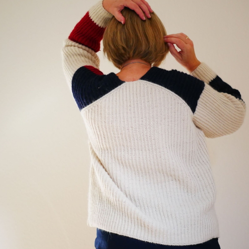 Birgit Sweater