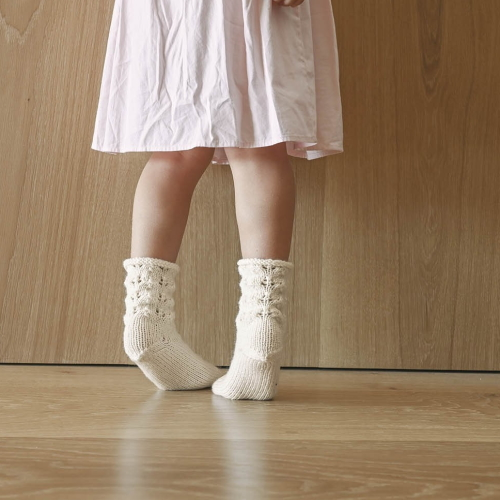 Tema 64 Socken