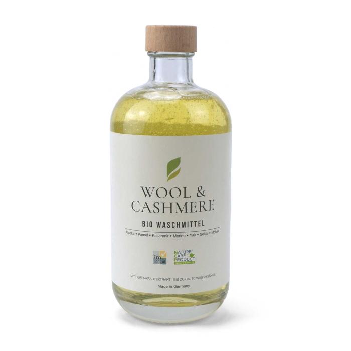 Pascuali Waschmittel