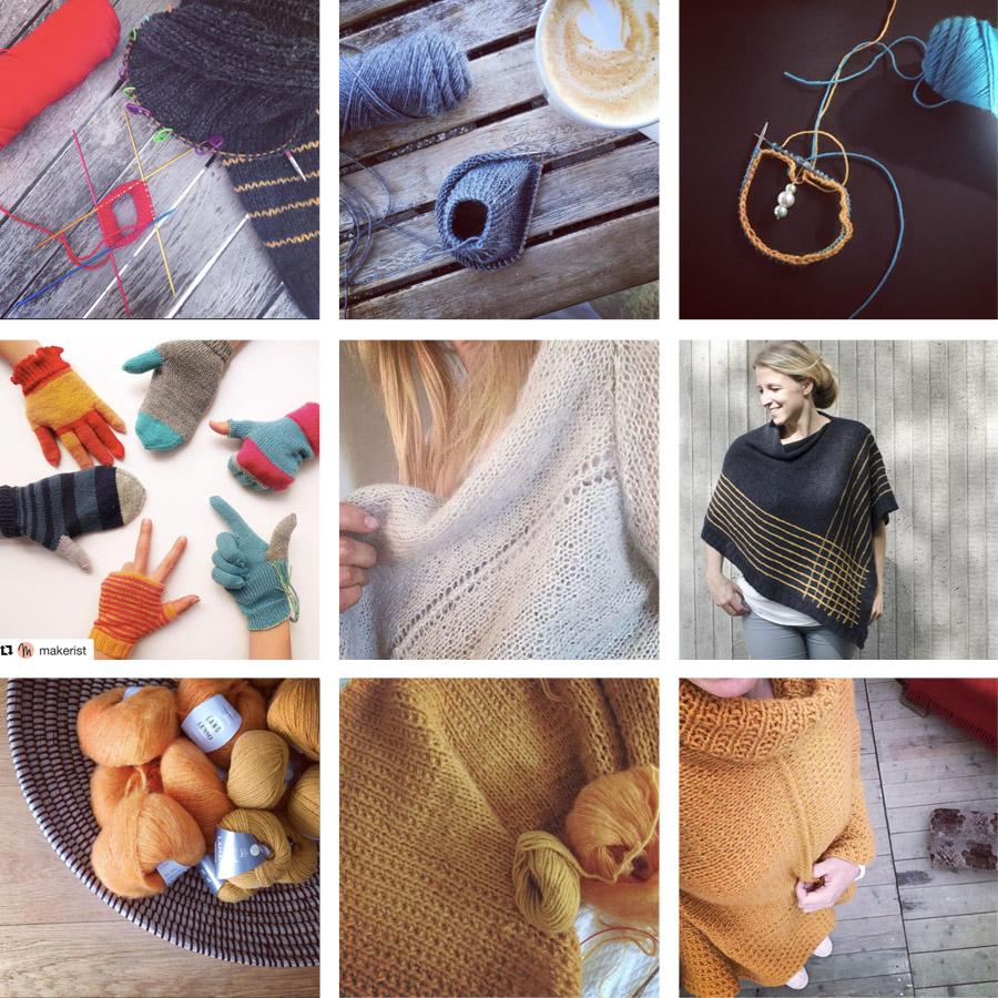 instagram-maschenfein-september-01