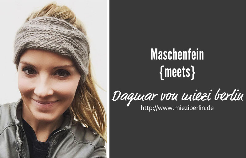 interview-miezie-berlin