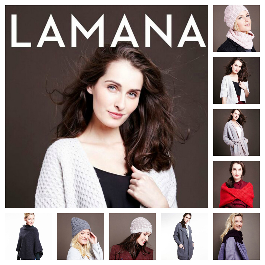 lamana-magazin-gewinnen