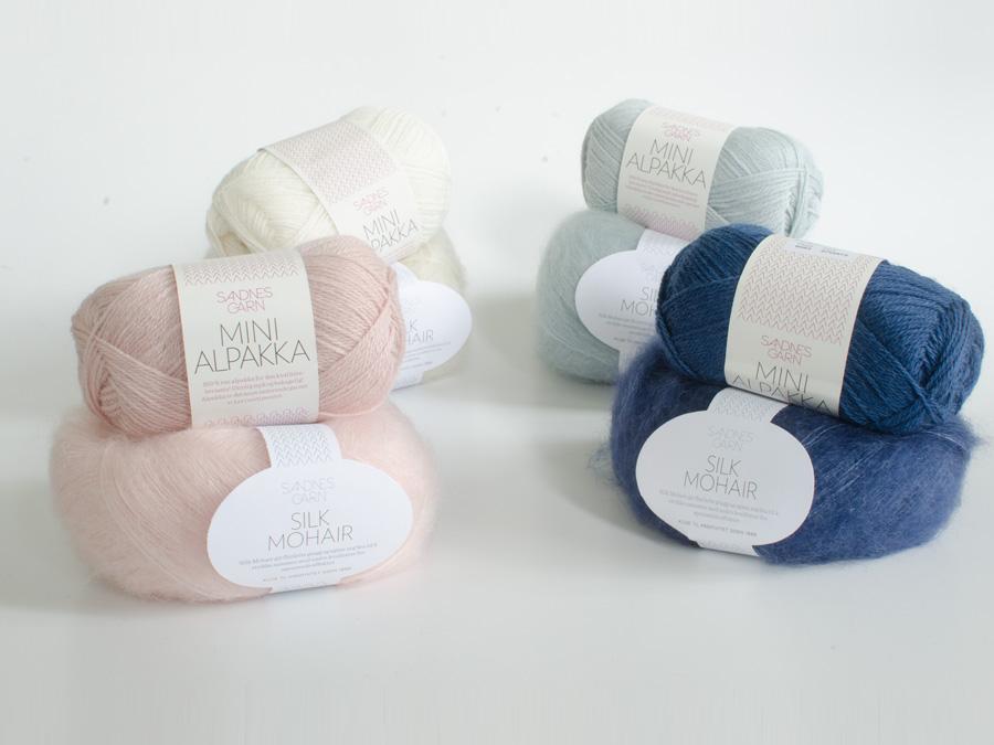 Mini-Alpakka-Silk-Mohair-Sandnes-Online-Maschenfein