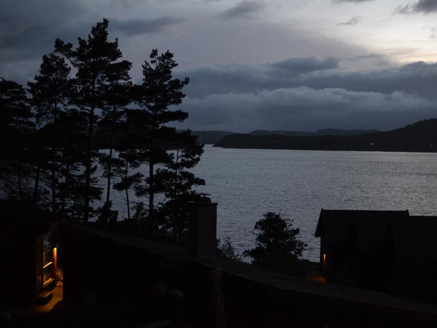 Norwegen-Stricken-Wolle-Sandnes-Maschenfein