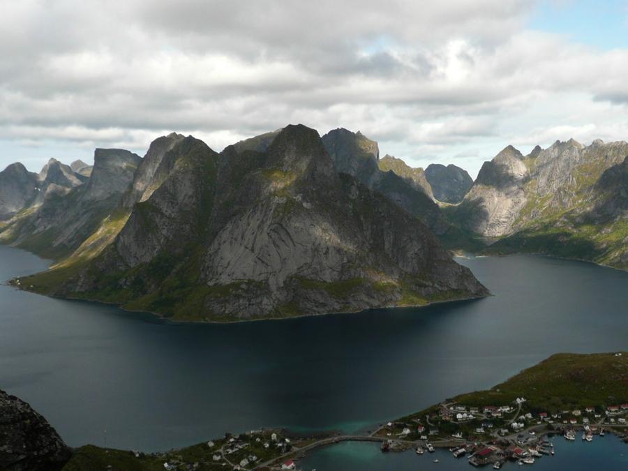 Norwegen5