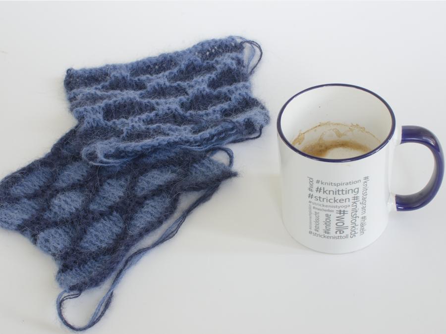 samstagskaffee-101-weihnachten
