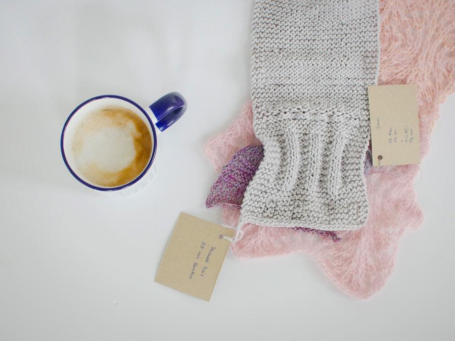 Samstagskaffee-108-Blog