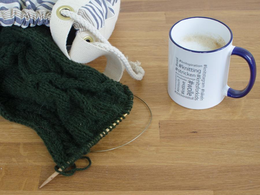 Samstagskaffee-110-Blog