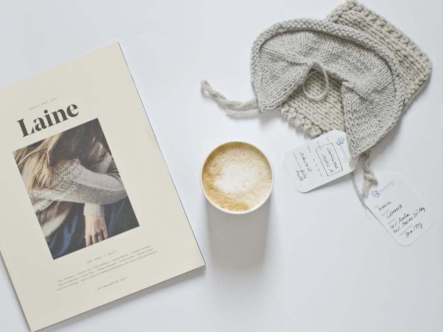 Samstagskaffee-138-Blog