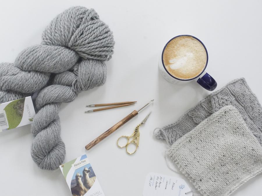 Samstagskaffee-143-Blog