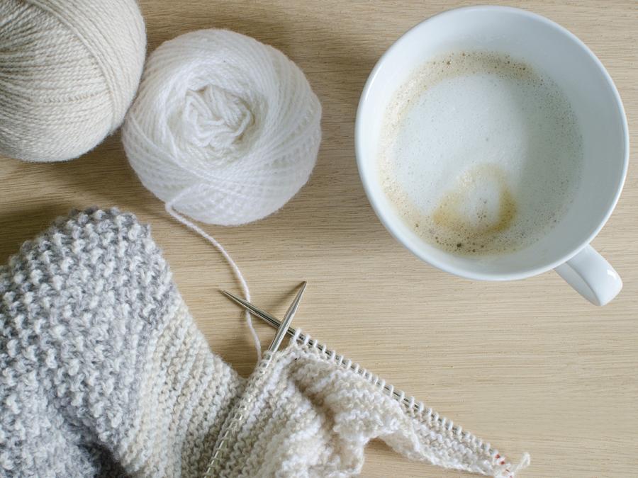 Samstagskaffee-72-Blog