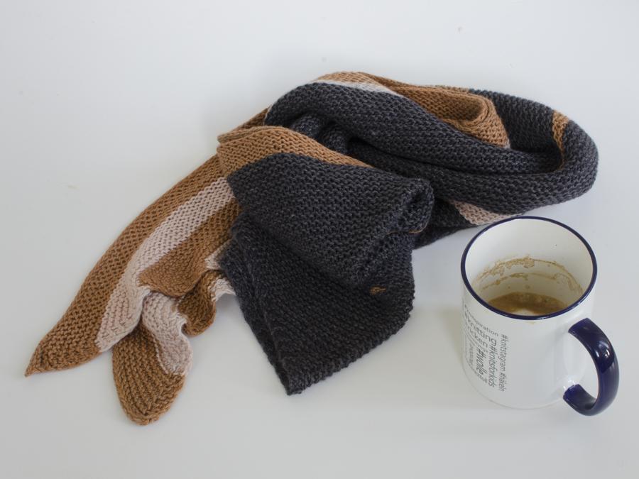 samstagskaffee-98