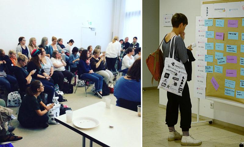 Yarncamp-2015-Frankfurt