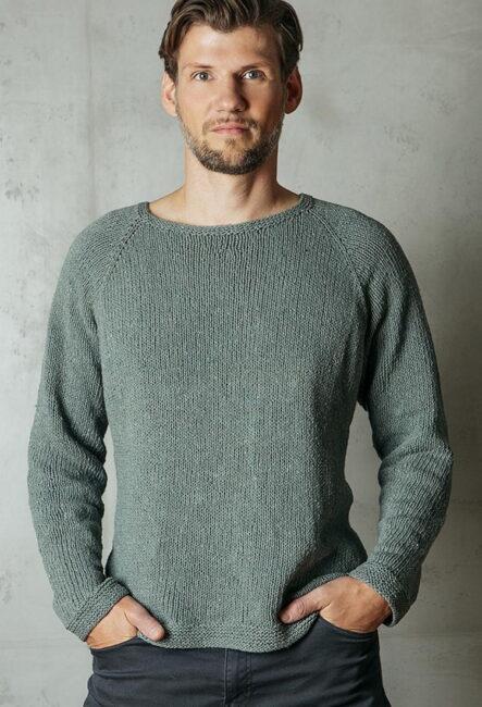 Pullover Navin