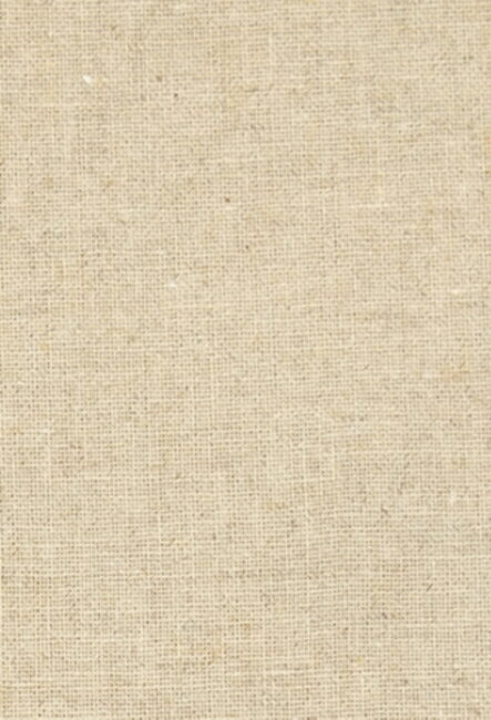 Ito Linen Cotton