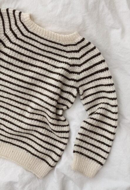 Friday Sweater