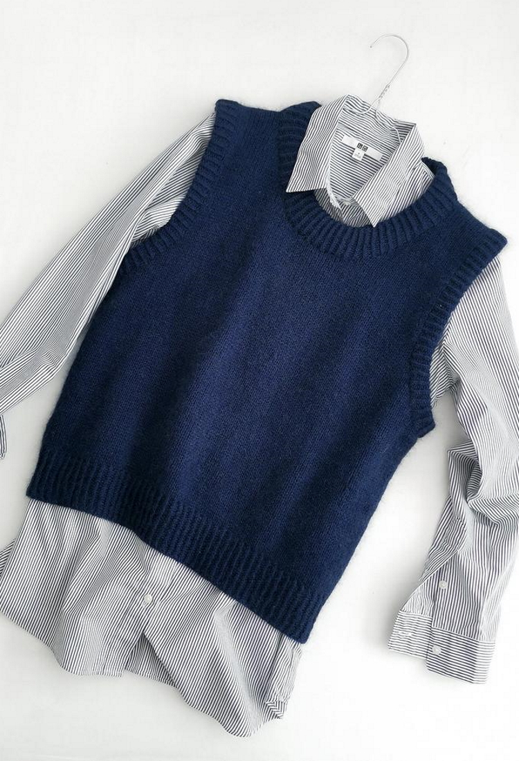 Thea Vest