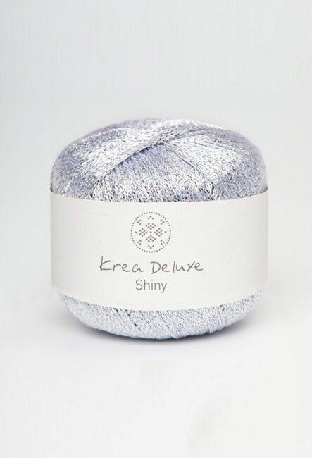 Shiny Krea Deluxe
