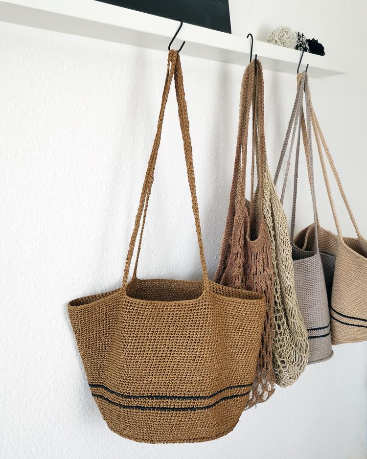 Siena Bag