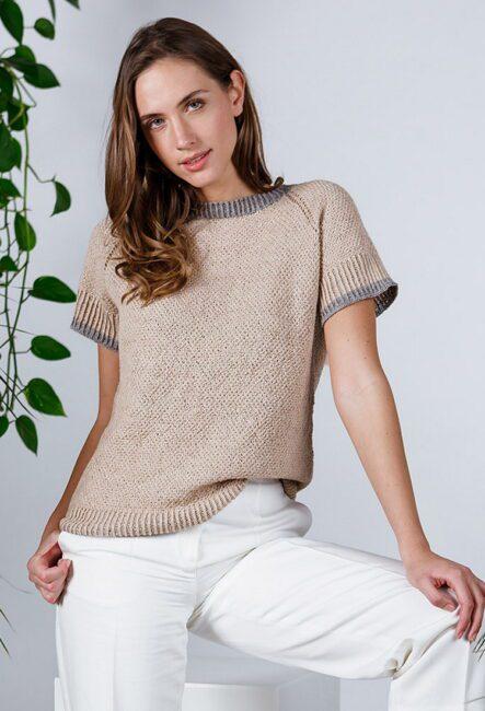 Shirt Camila