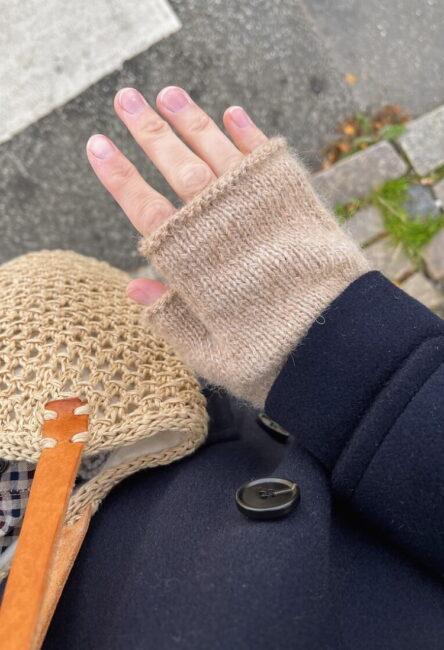 Penny Gloves