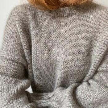 Sweater No. 14